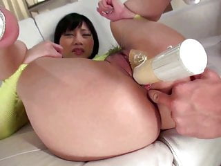 Best Japanese Anal 29 on JavHD Net