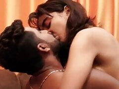 Indian adult web serial sex scenes collection