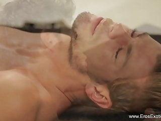 سکس گی Super Fun Learning About Orgasms masturbation  massage  hd videos handjob  gay orgasm (gay) gay men (gay) gay male (gay) gay guys (gay) eros exotica gay (gay) blowjob  anal