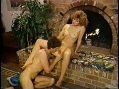 Shanna McCullough in Behind Blue Eyes 2 (1988)