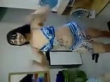 Egyptian Belly Dance 1
