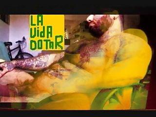 Guanipa Film Inch Perry Favorite Dick A Edgar Lemuel 17 In