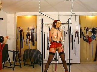 Legjobb bondage pornó oldalak