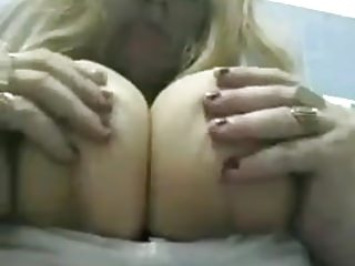 Most sexy egyptian woman in 2018 show...