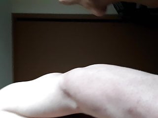 Barebacking sexy pinay milf