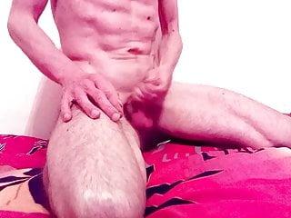 guy and his cock2