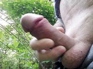 سکس گی شیرین ترین طبیعت! وب کم اسباب بازی های جنسی استمناء در فضای باز فیلم های HD لاتین آماتور GANGBANG
