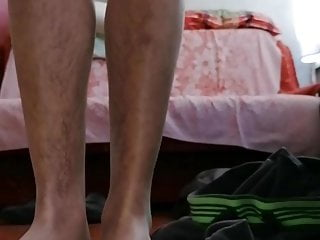 سکس گی Shiny Pantyhose boy!! webcam  small cock  skinny  muscle  masturbation  hd videos handjob  gay pantyhose (gay) gay boys (gay) gay boy (gay) crossdresser  couple