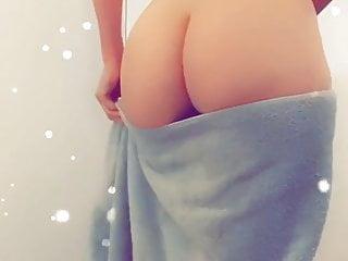 Piper blush uncensored