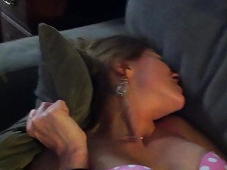 Lingerie,Fingering,Blonde,Small Tits,Handjob,Skinny,Pussy,American,Hd Videos