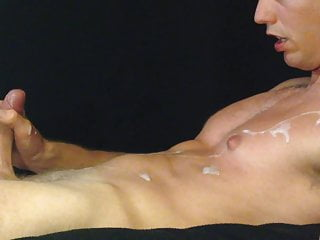 Full Body Cumshot Cumpilation by Peter South