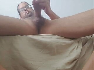 سکس گی Super caliente skinny  puerto rican (gay) masturbation  latino  hd videos handjob  gay male (gay) gay cum (gay) big cock  60 fps (gay)