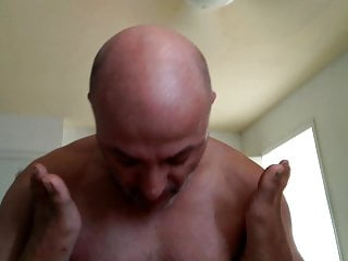 Gif sex of daddy rampaging my hole...