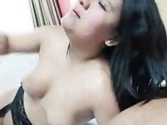 sexo oral por dinero mamada