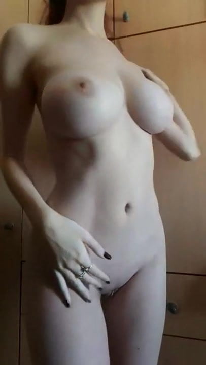hot daddy's girl perfect body