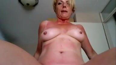 Hot blowjob deepthroat