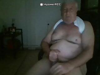 سکس گی Bulgarian Old Idiot Jerk Off with Few Cum, Bue small cock  older gay (gay) old gay (gay) hd videos gay jerking (gay) gay cum (gay) fat  bulgarian (gay)