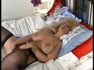 Karen Partington