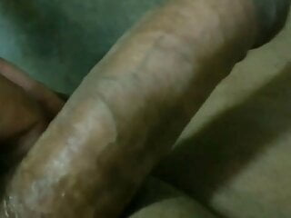 SexyRohan3- My Nude video with Fatty Cock