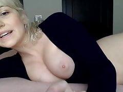 trap goddess95free full porn