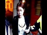 Korean nurses to Taiwan prostitution2