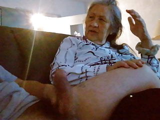 Massage Handjob Mature video: ANGELE NGUYEN CAO 2