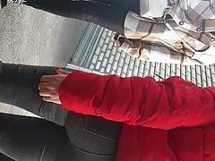 jeune cul de beurettePorn Videos