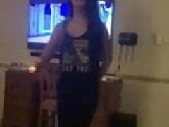 dance south payal bedi 2Porn Videos