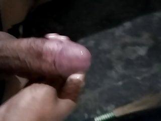 Desi Indian hindi daddy porn musterbatun