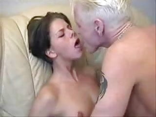 amateur anal fuck slut cocksucker  facial
