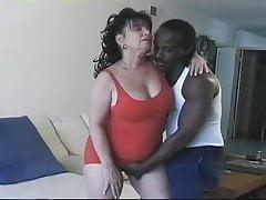 mature milf black dickfree full porn