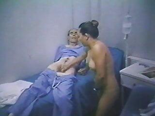 Brazil Vintage Hospital Da Corrupcao – 01