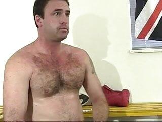 British rugby studs...