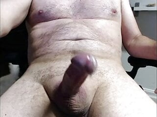 سکس گی fully hard dick cum control (down the front) masturbation  gay webcam (gay) gay cumshots (gay) gay cumshot (gay) gay cum (gay) gay cock (gay) gay cam (gay) big cock