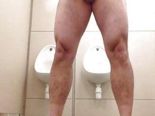 سکس گی Naked in a public toilet masturbation  locker room  hd videos gay toilet (gay) gay public (gay) gay outdoor (gay) gay love (gay) gay fuck gay (gay) gay fuck (gay) gay film (gay) british (gay) big cock  bear  amateur
