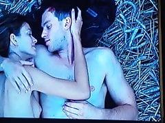 video------sexPorn Videos