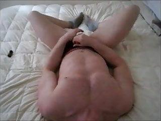 Hung redhead thorat fucks gymnast...