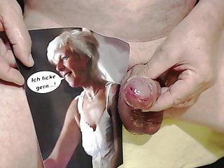 tribute for saumarika - rattenscharfe schlampe bespritztHD Sex Videos