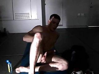 سکس گی Will Busts His Move hd videos blowjob  anal
