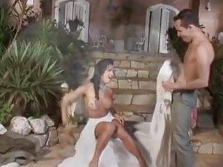 Cheating Latin Bride