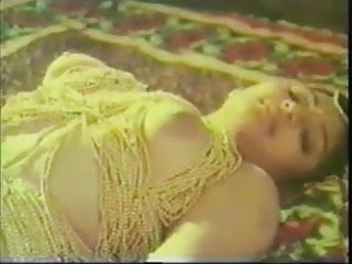 Indian movie clips...