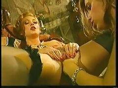 drncm classic group sex 325