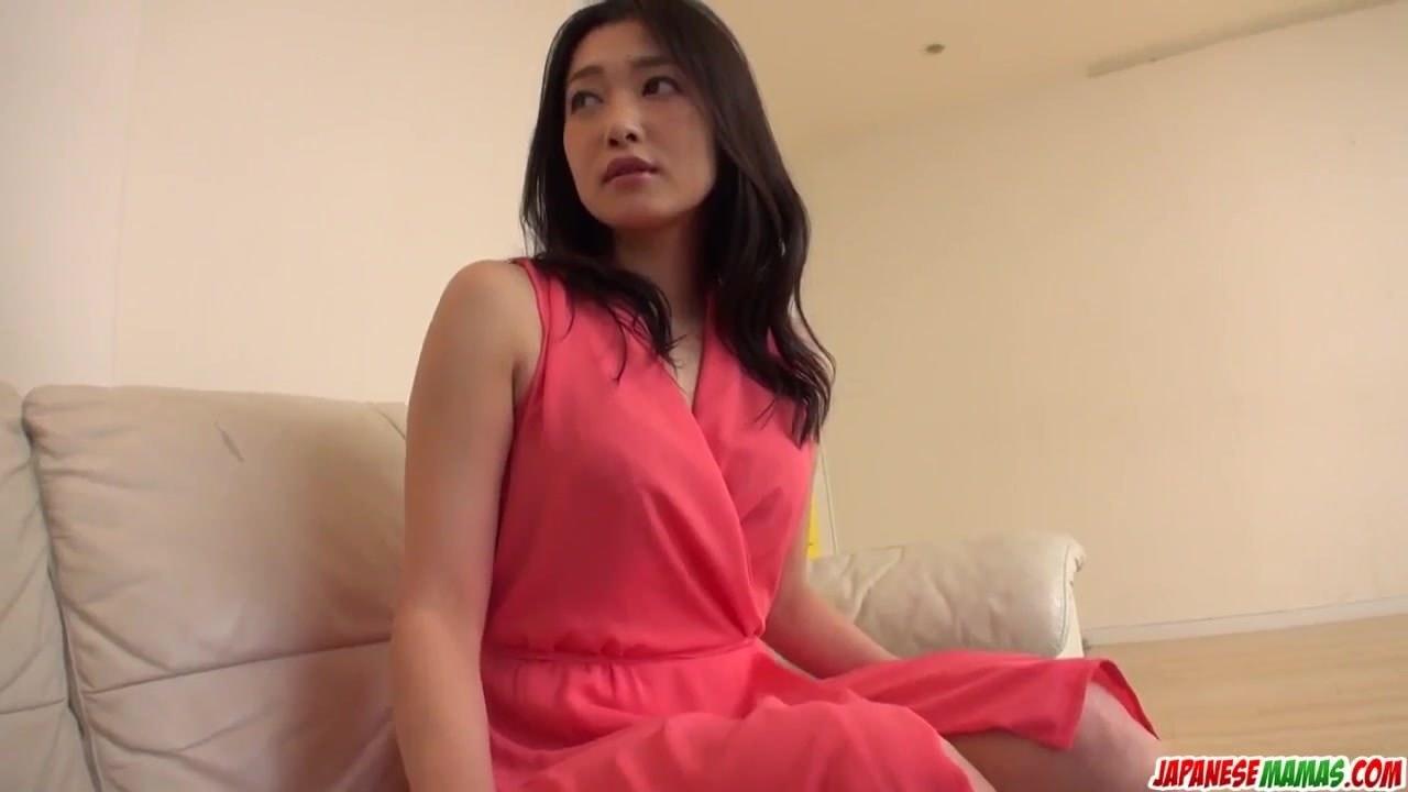 Amazing Home Porn ryu enami amazing home porn video with boyfriend - gay home porn