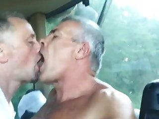 Daddys...