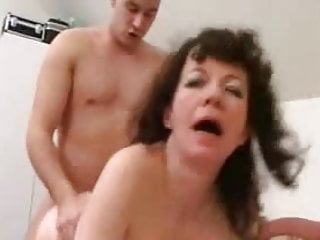 Oldies sex mit Sex Mit