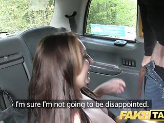 Fake Taxi Saucy minx needs cabbies big cock to satisfy her