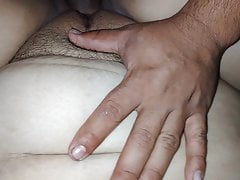 chubby cock bearPorn Videos
