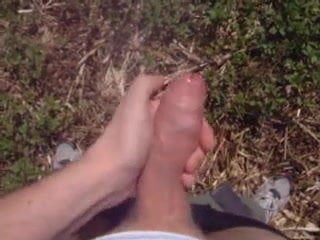 Soft feet hard cock my with me your worship let think