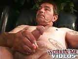 Nymphomaniac sex scene video