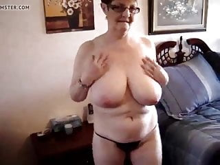 girls getin fuck in the pussy